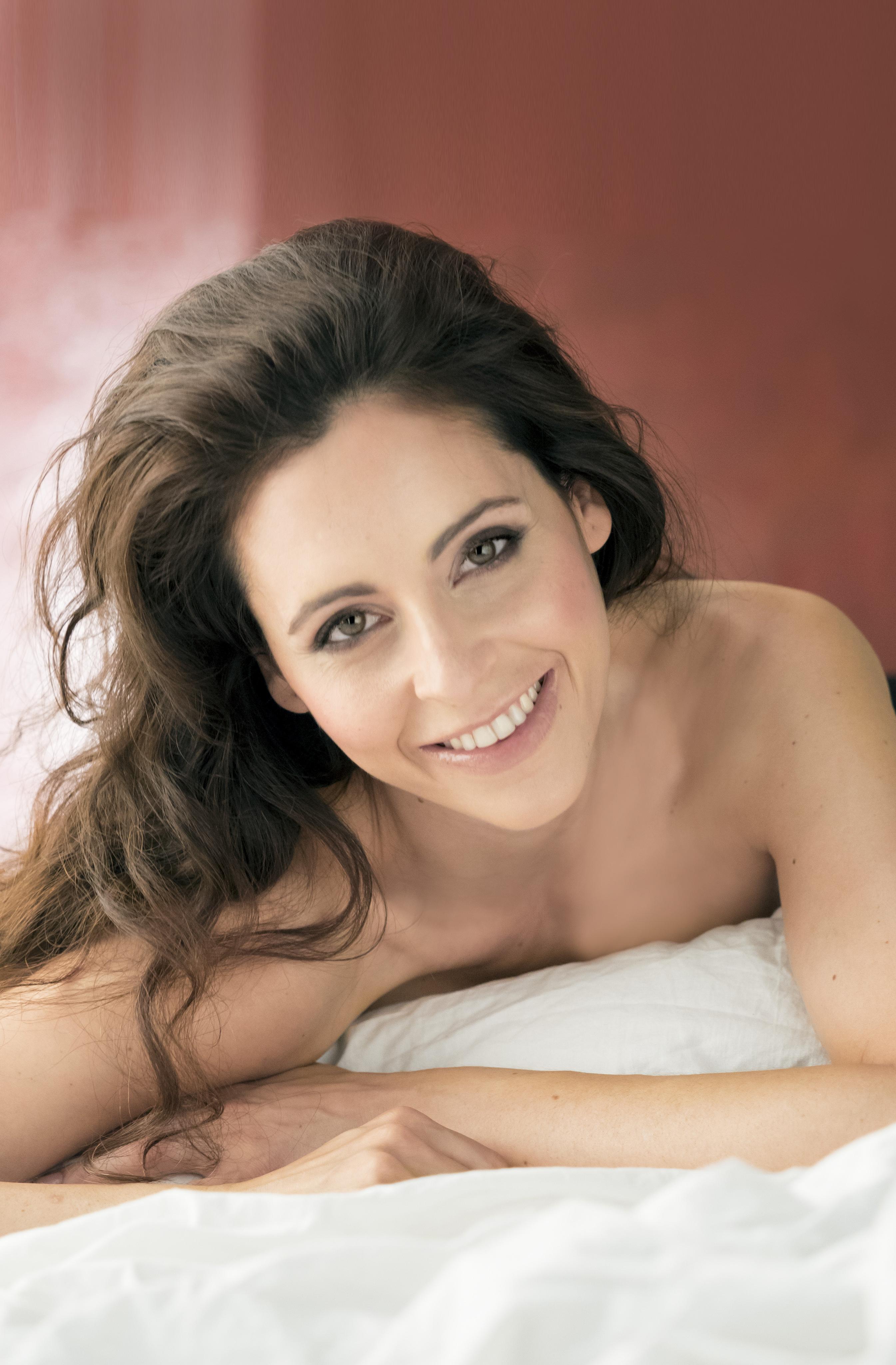 Yolanda Font Actress 14