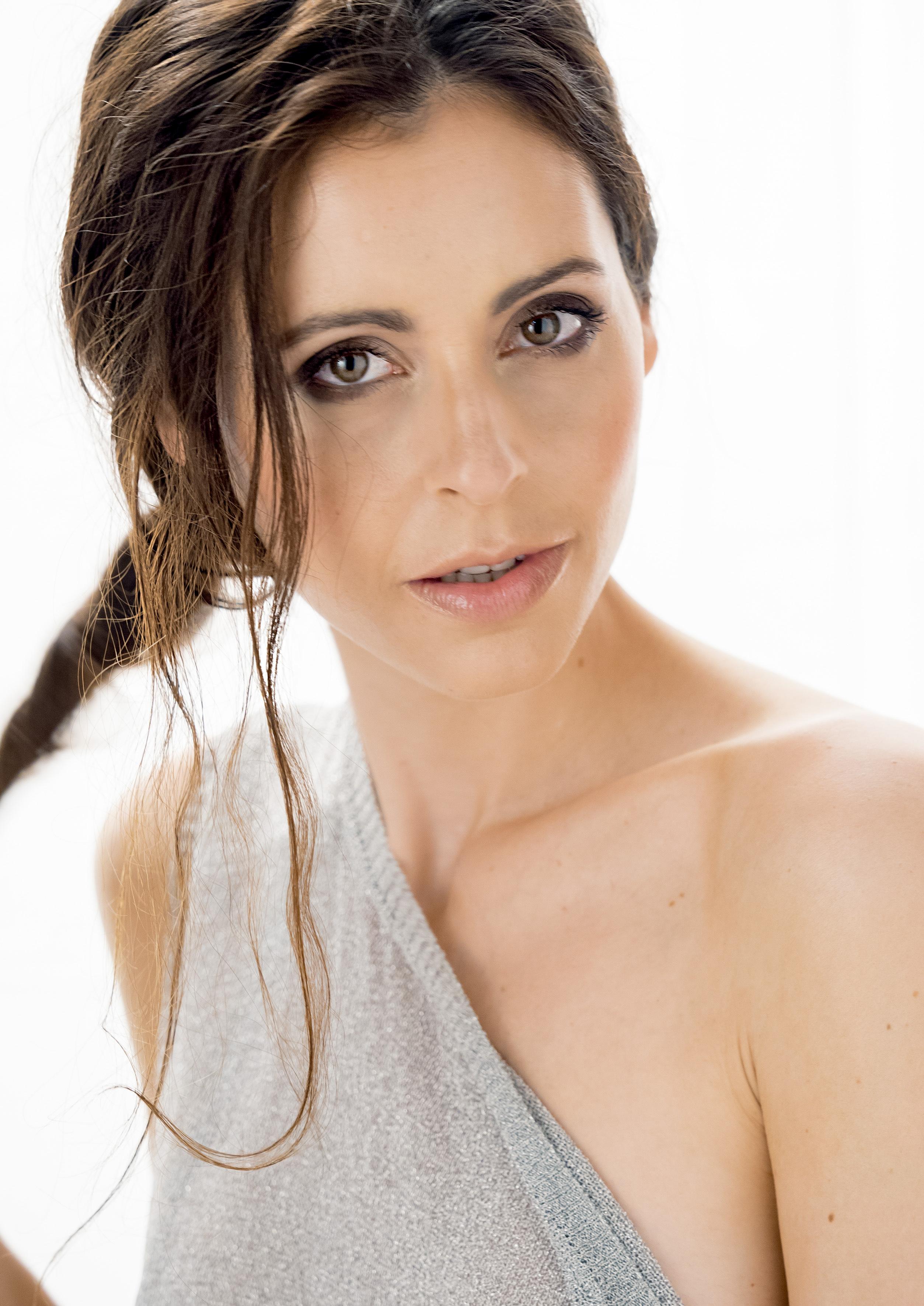 Yolanda Font Actress 15