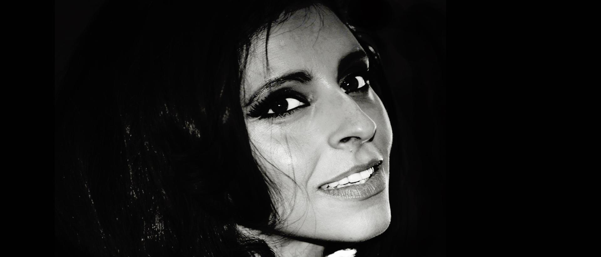 Yolanda Font Actress 10