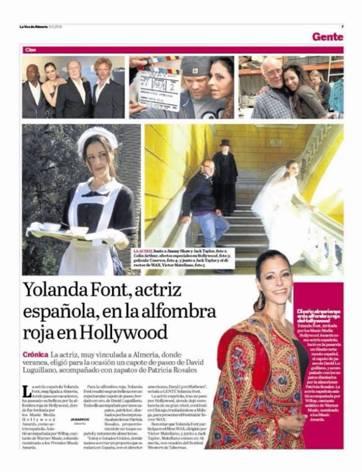 Yolanda Font Press 19
