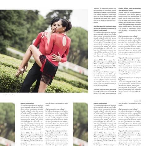 Yolanda Font Press 20