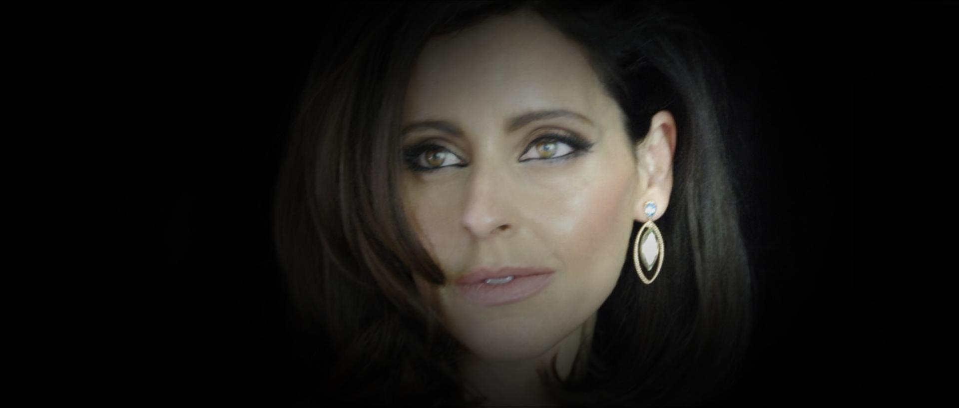 Yolanda Font Actress 12