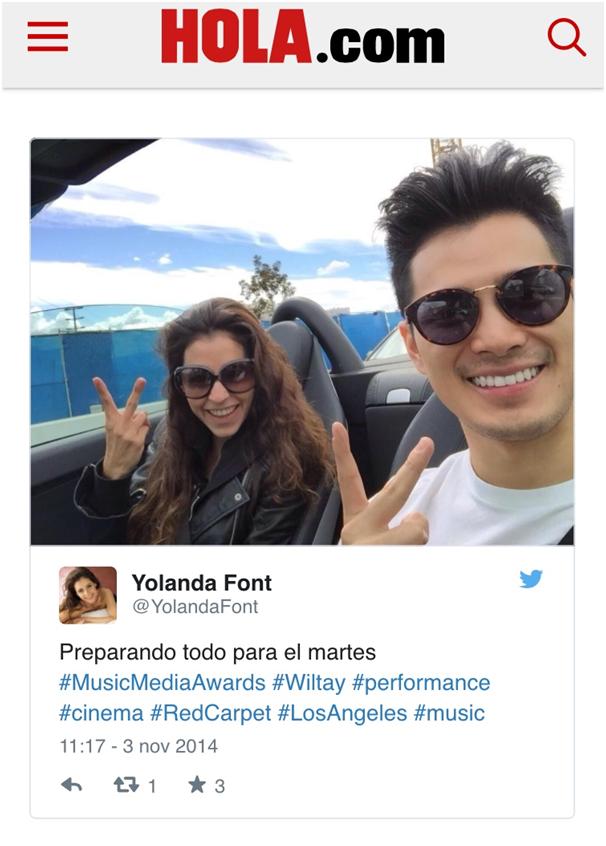 Yolanda Font Press 16