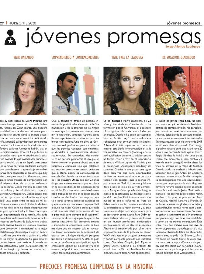 Yolanda Font Press 11